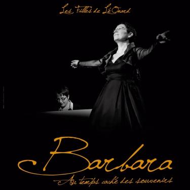 concert,chansons,françaises,barbara,piano,les filles de léonard,espace lavalliere,yourte