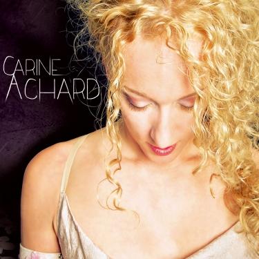 concert,piano,carine,achard,