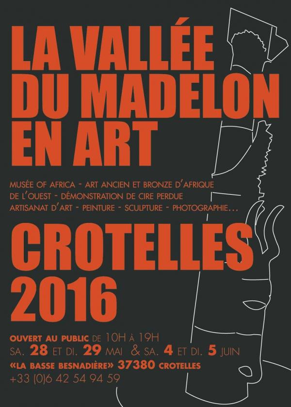 exposition,vallée du madelon,peinture,sculpture,photographie,crotelles,les bons enfants