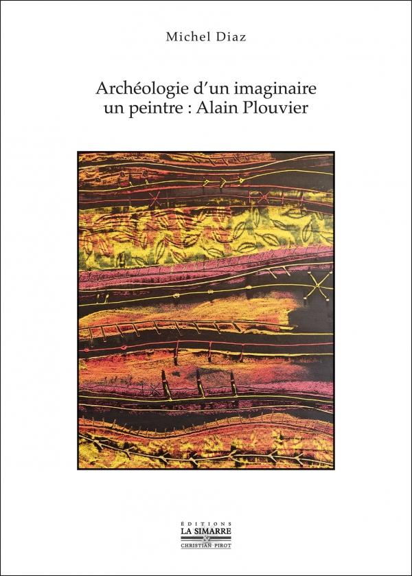 livre,souscription,diaz,plouvier,peinture,éditions,la simarre et pirot