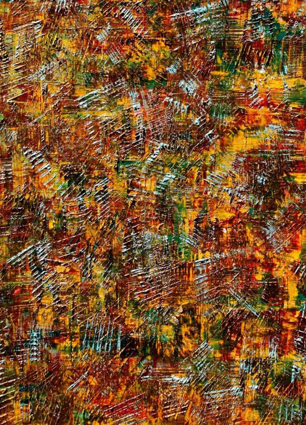 exposition,Bernard,Bonnaud,peinture,cire perdue,coulage de bronze
